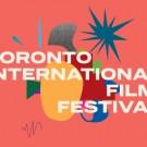 Toronto Film Festival Proves Fruitful